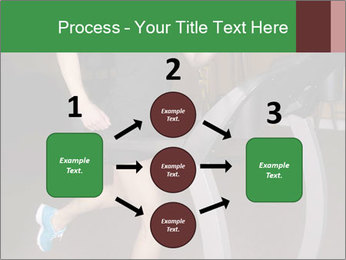 0000080544 PowerPoint Template - Slide 92
