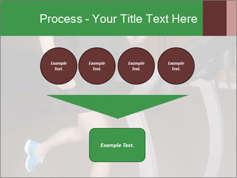 0000080544 PowerPoint Template - Slide 93