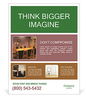 0000080545 Poster Template