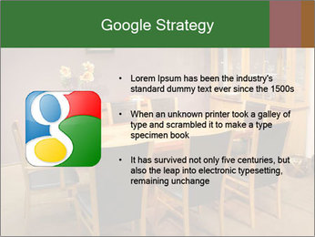 0000080545 PowerPoint Template - Slide 10