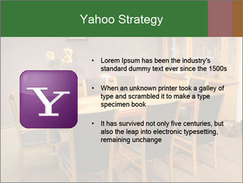 0000080545 PowerPoint Templates - Slide 11