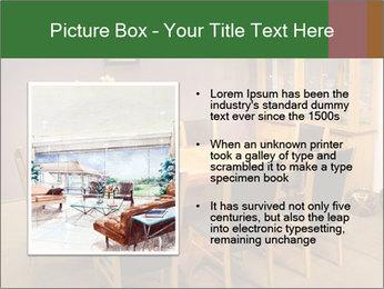 0000080545 PowerPoint Template - Slide 13
