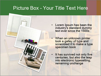 0000080545 PowerPoint Templates - Slide 17