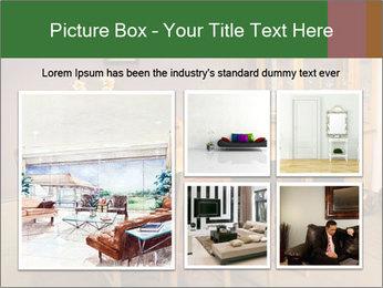 0000080545 PowerPoint Templates - Slide 19