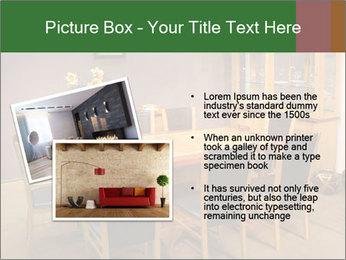 0000080545 PowerPoint Templates - Slide 20