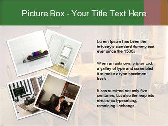 0000080545 PowerPoint Templates - Slide 23