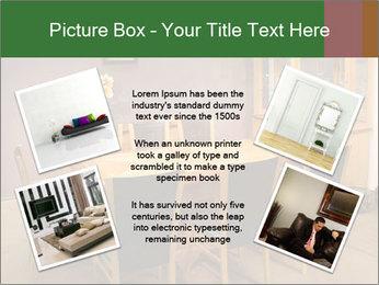 0000080545 PowerPoint Template - Slide 24