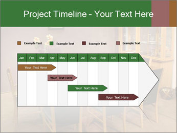 0000080545 PowerPoint Templates - Slide 25