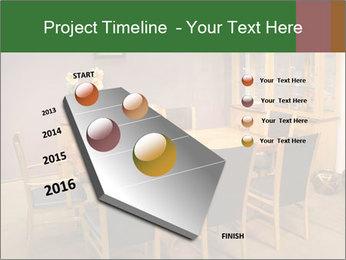 0000080545 PowerPoint Templates - Slide 26