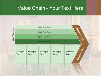 0000080545 PowerPoint Templates - Slide 27