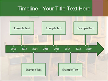 0000080545 PowerPoint Templates - Slide 28