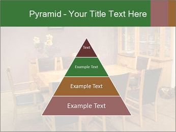 0000080545 PowerPoint Templates - Slide 30