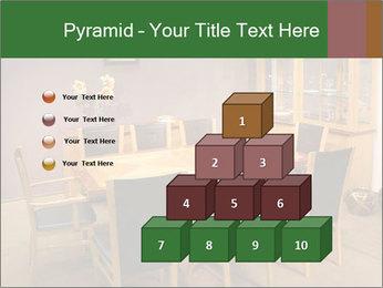 0000080545 PowerPoint Template - Slide 31