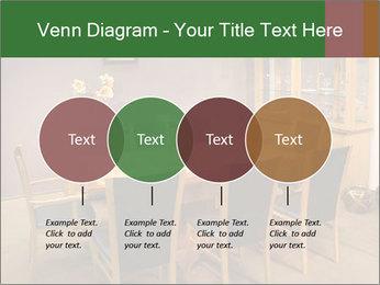 0000080545 PowerPoint Templates - Slide 32