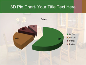 0000080545 PowerPoint Templates - Slide 35