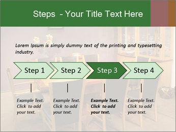 0000080545 PowerPoint Templates - Slide 4