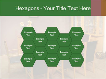 0000080545 PowerPoint Templates - Slide 44