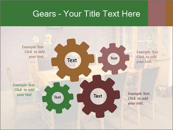 0000080545 PowerPoint Template - Slide 47