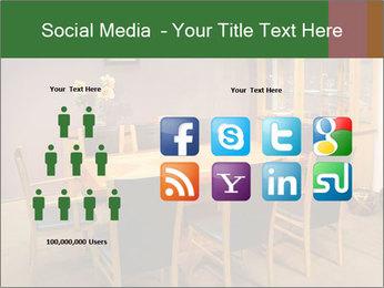 0000080545 PowerPoint Templates - Slide 5