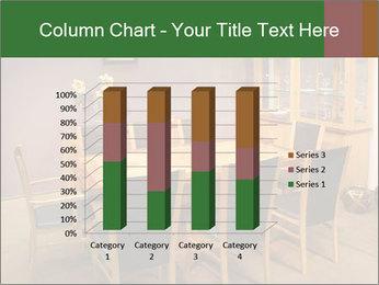 0000080545 PowerPoint Templates - Slide 50