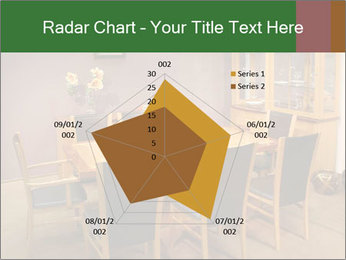0000080545 PowerPoint Templates - Slide 51