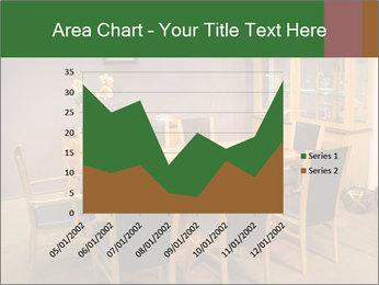 0000080545 PowerPoint Templates - Slide 53
