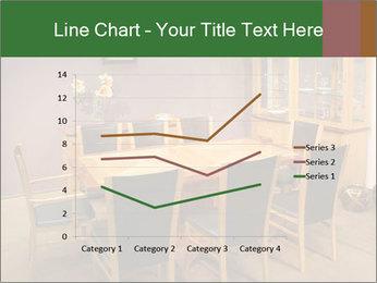 0000080545 PowerPoint Templates - Slide 54