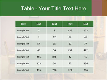 0000080545 PowerPoint Template - Slide 55