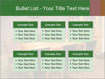 0000080545 PowerPoint Templates - Slide 56