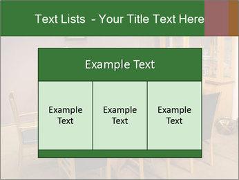 0000080545 PowerPoint Templates - Slide 59