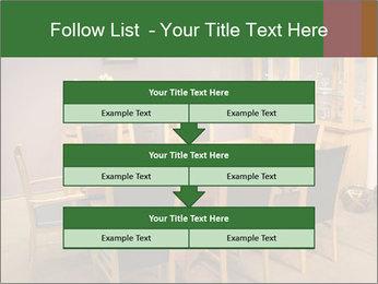 0000080545 PowerPoint Templates - Slide 60