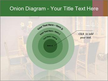 0000080545 PowerPoint Templates - Slide 61