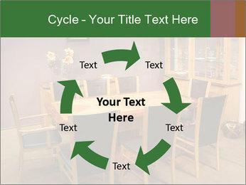 0000080545 PowerPoint Template - Slide 62