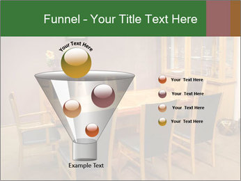 0000080545 PowerPoint Templates - Slide 63
