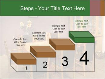 0000080545 PowerPoint Templates - Slide 64