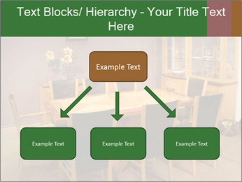 0000080545 PowerPoint Templates - Slide 69
