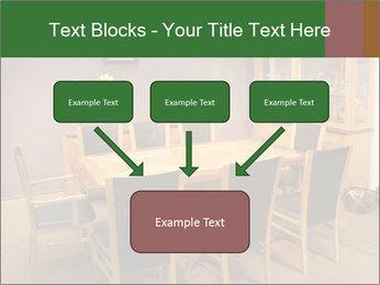 0000080545 PowerPoint Templates - Slide 70