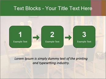 0000080545 PowerPoint Templates - Slide 71