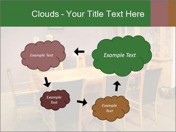 0000080545 PowerPoint Templates - Slide 72