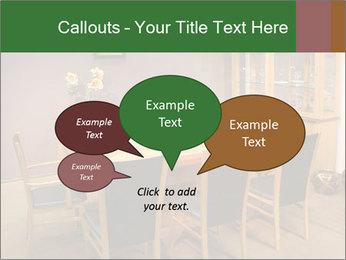 0000080545 PowerPoint Templates - Slide 73