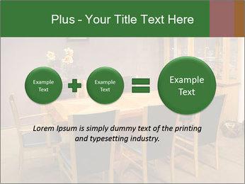 0000080545 PowerPoint Templates - Slide 75