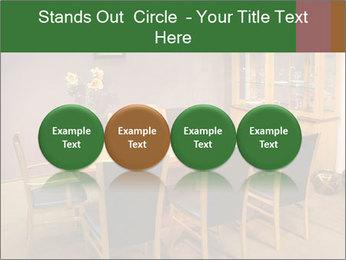 0000080545 PowerPoint Templates - Slide 76