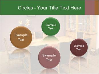 0000080545 PowerPoint Templates - Slide 77