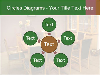 0000080545 PowerPoint Templates - Slide 78