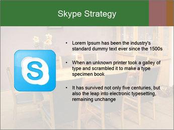 0000080545 PowerPoint Templates - Slide 8