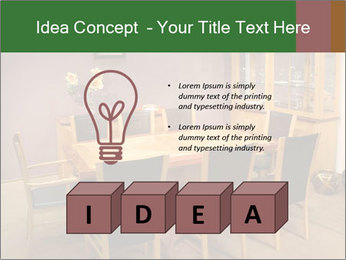 0000080545 PowerPoint Templates - Slide 80
