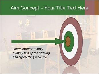 0000080545 PowerPoint Templates - Slide 83