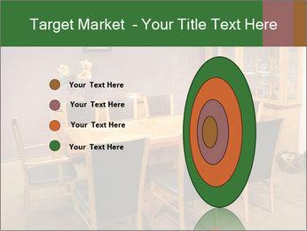 0000080545 PowerPoint Templates - Slide 84