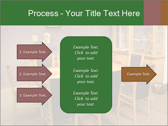 0000080545 PowerPoint Templates - Slide 85