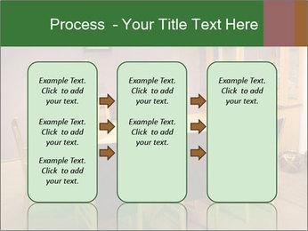 0000080545 PowerPoint Templates - Slide 86